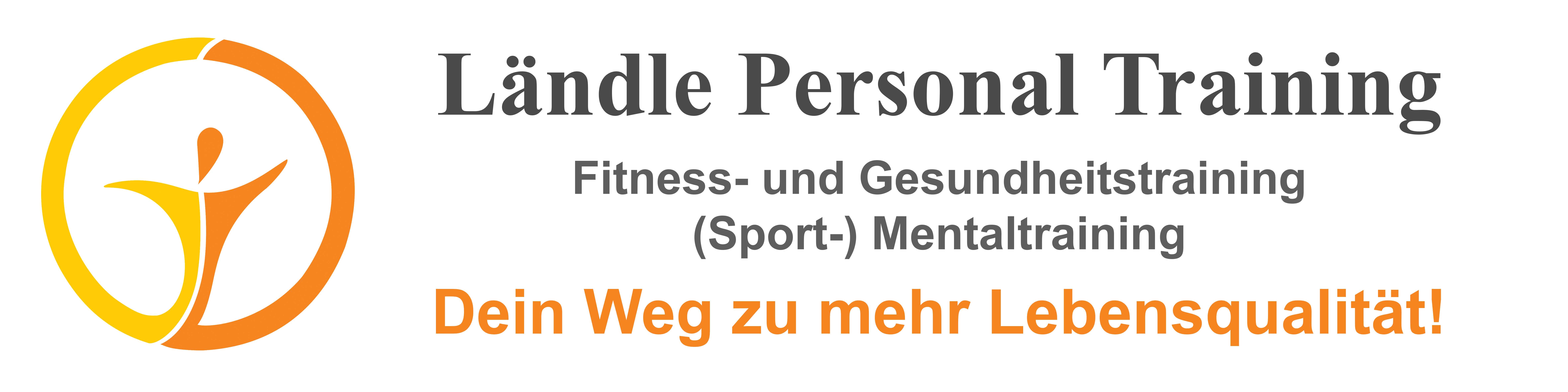 Banner Dietmar Gmeiner quer png ohne Hintergrund